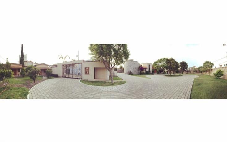 Foto de casa en venta en  , morillotla, san andrés cholula, puebla, 1285605 No. 17