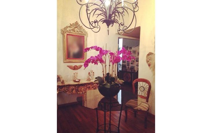 Foto de casa en venta en  , morillotla, san andrés cholula, puebla, 1285605 No. 19