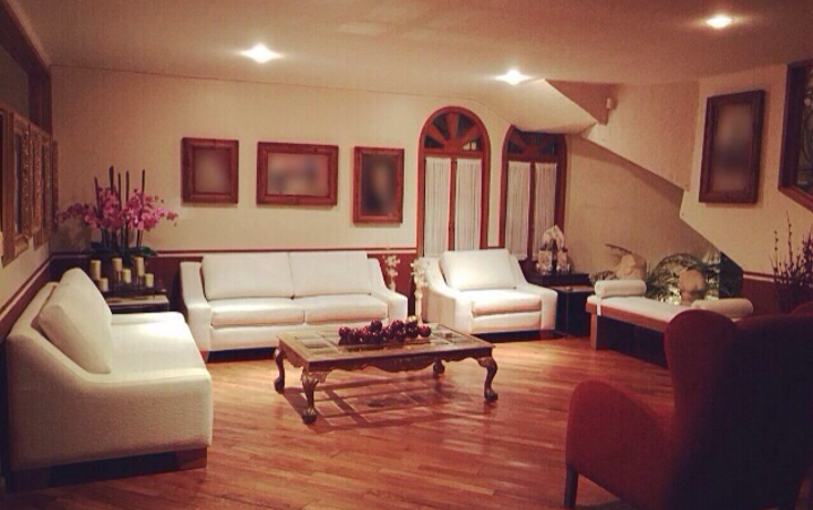 Foto de casa en venta en  , morillotla, san andrés cholula, puebla, 1285605 No. 20