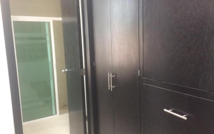 Foto de casa en venta en  , morillotla, san andrés cholula, puebla, 1307725 No. 04