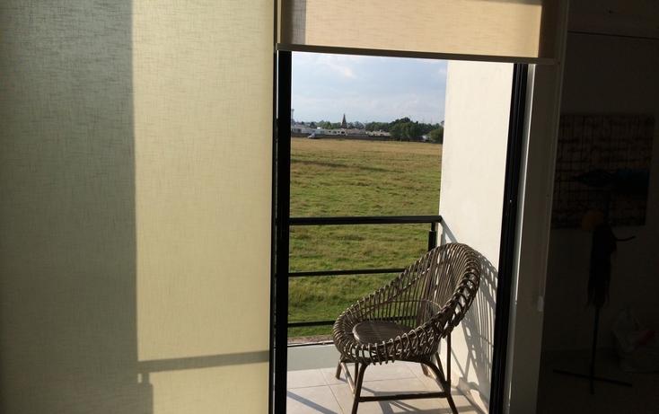 Foto de casa en venta en  , morillotla, san andrés cholula, puebla, 1400243 No. 04