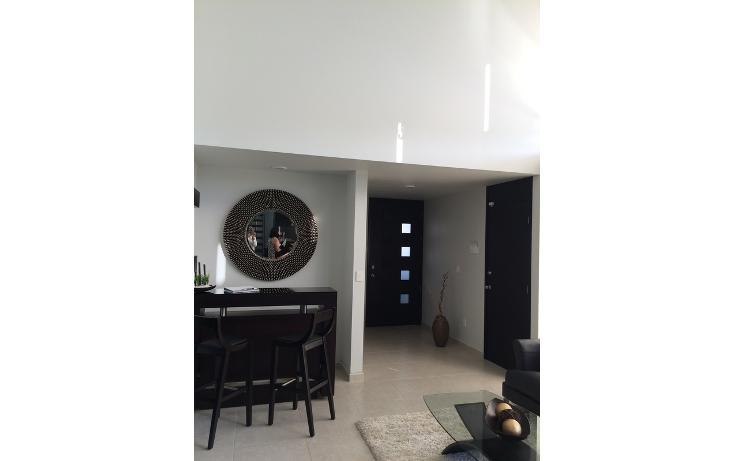 Foto de casa en venta en  , morillotla, san andrés cholula, puebla, 1400243 No. 05