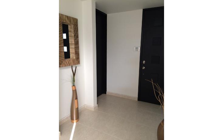 Foto de casa en venta en  , morillotla, san andrés cholula, puebla, 1400243 No. 06