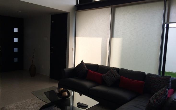 Foto de casa en venta en  , morillotla, san andrés cholula, puebla, 1400243 No. 07