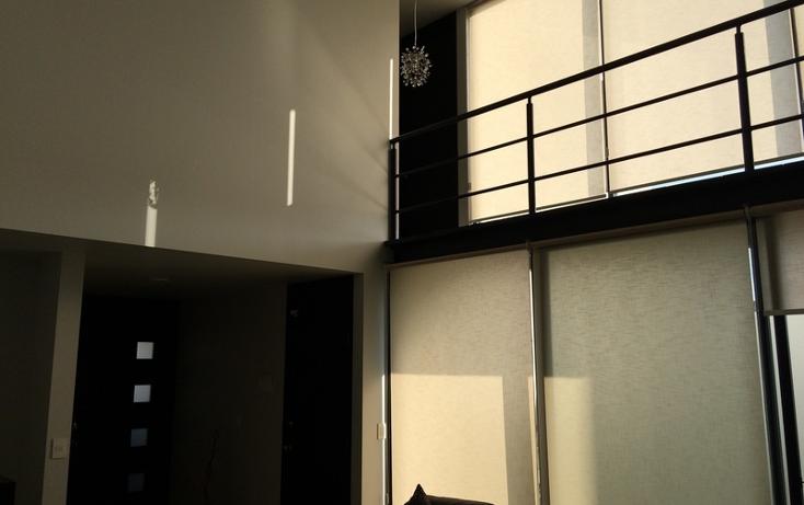 Foto de casa en venta en  , morillotla, san andrés cholula, puebla, 1400243 No. 08