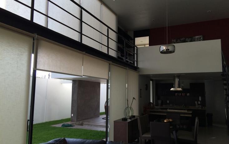 Foto de casa en venta en  , morillotla, san andrés cholula, puebla, 1400243 No. 10