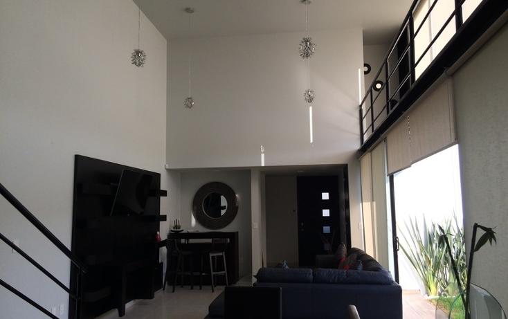 Foto de casa en venta en  , morillotla, san andrés cholula, puebla, 1400243 No. 11
