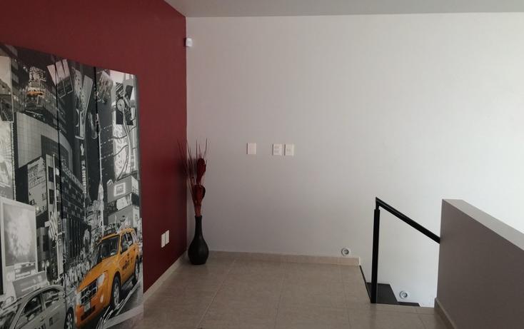 Foto de casa en venta en  , morillotla, san andrés cholula, puebla, 1400243 No. 16