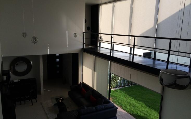 Foto de casa en venta en  , morillotla, san andrés cholula, puebla, 1400243 No. 17