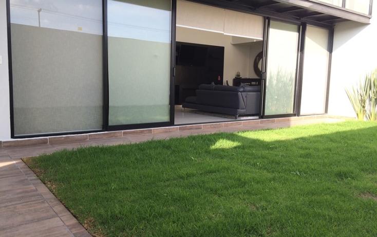 Foto de casa en venta en  , morillotla, san andrés cholula, puebla, 1400243 No. 19