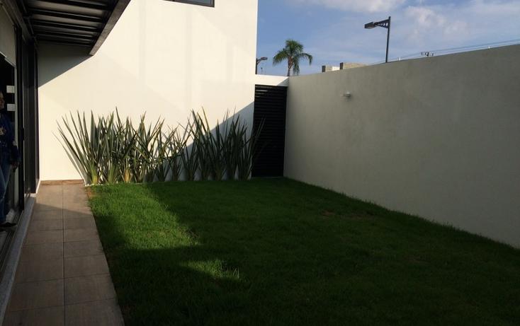 Foto de casa en venta en  , morillotla, san andrés cholula, puebla, 1400243 No. 20