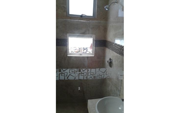 Foto de casa en venta en  , morillotla, san andr?s cholula, puebla, 1452287 No. 02