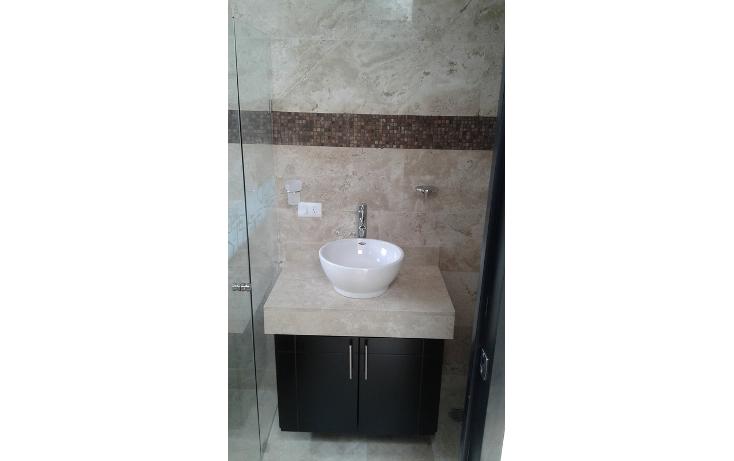 Foto de casa en venta en  , morillotla, san andr?s cholula, puebla, 1452287 No. 04