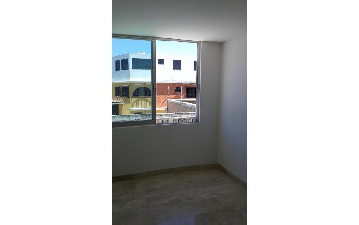 Foto de casa en venta en  , morillotla, san andr?s cholula, puebla, 1452287 No. 09