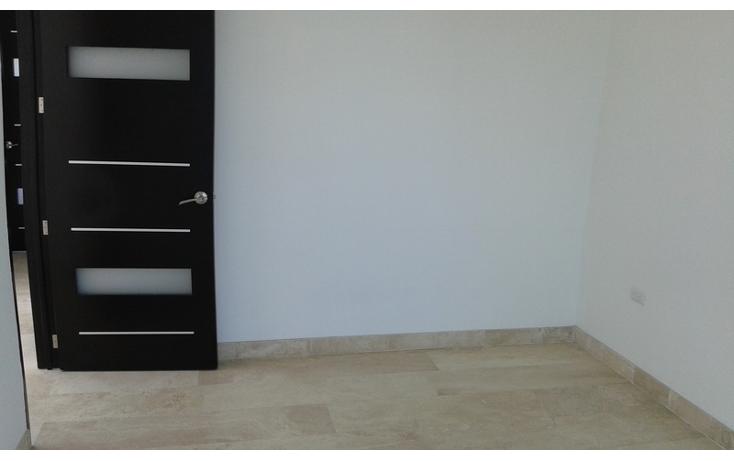 Foto de casa en venta en  , morillotla, san andr?s cholula, puebla, 1452287 No. 10