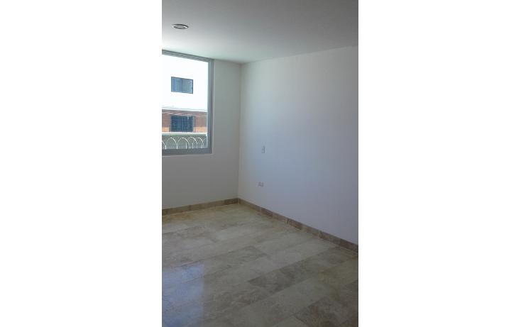 Foto de casa en venta en  , morillotla, san andr?s cholula, puebla, 1452287 No. 12