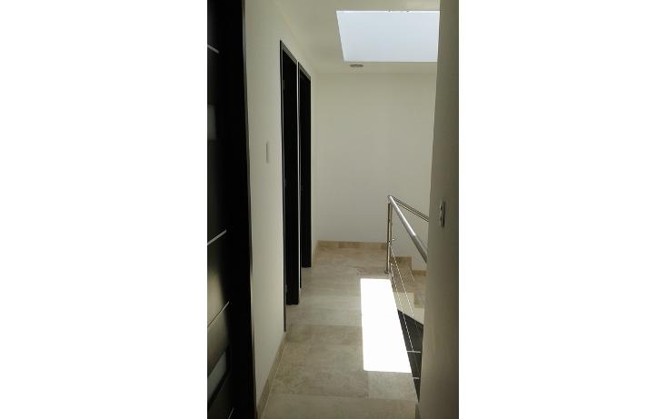 Foto de casa en venta en  , morillotla, san andr?s cholula, puebla, 1452287 No. 13