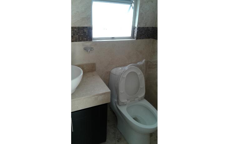 Foto de casa en venta en  , morillotla, san andr?s cholula, puebla, 1452287 No. 15