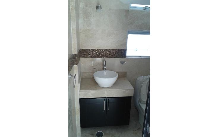 Foto de casa en venta en  , morillotla, san andr?s cholula, puebla, 1452287 No. 16