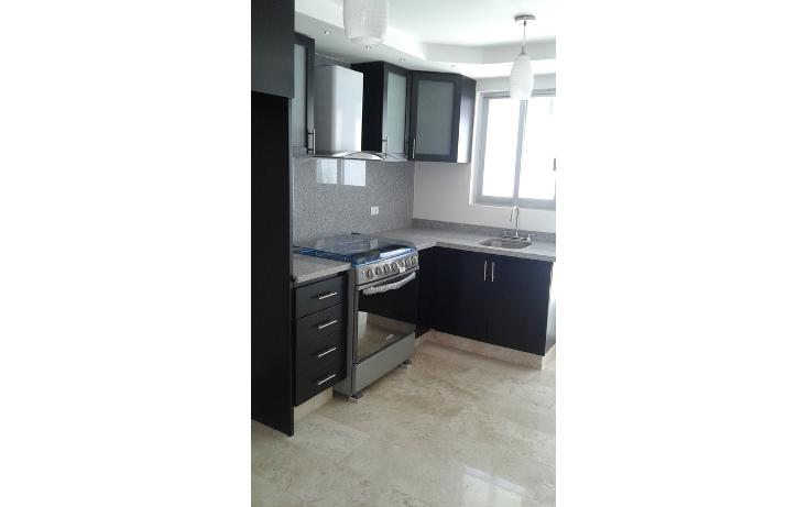Foto de casa en venta en  , morillotla, san andr?s cholula, puebla, 1452287 No. 17