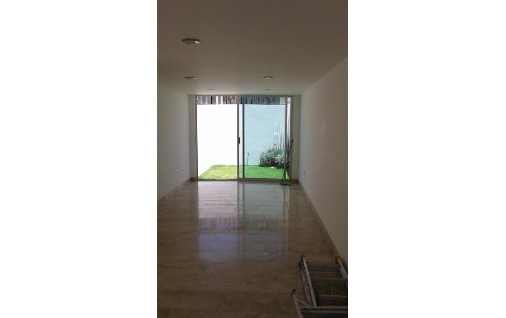 Foto de casa en venta en  , morillotla, san andr?s cholula, puebla, 1452287 No. 19