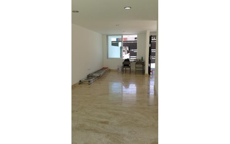Foto de casa en venta en  , morillotla, san andr?s cholula, puebla, 1452287 No. 21