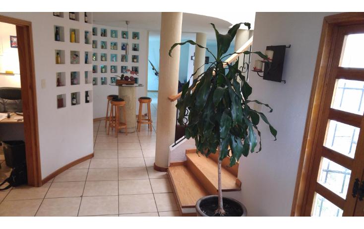 Foto de casa en venta en  , morillotla, san andrés cholula, puebla, 1474951 No. 03