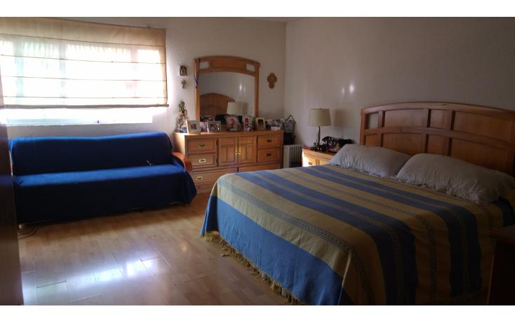 Foto de casa en venta en  , morillotla, san andrés cholula, puebla, 1474951 No. 08