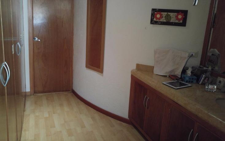 Foto de casa en venta en  , morillotla, san andrés cholula, puebla, 1474951 No. 09