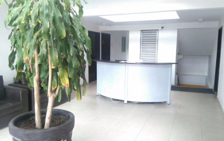 Foto de casa en renta en, morillotla, san andrés cholula, puebla, 1549140 no 01
