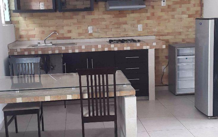 Foto de casa en renta en, morillotla, san andrés cholula, puebla, 1549140 no 02