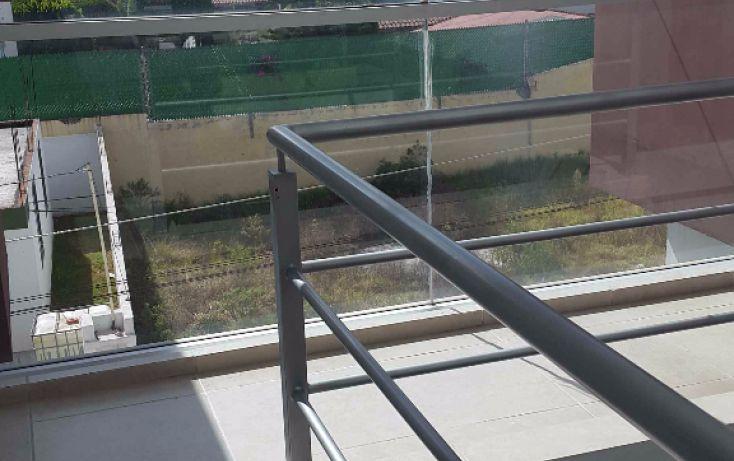 Foto de casa en renta en, morillotla, san andrés cholula, puebla, 1549140 no 06