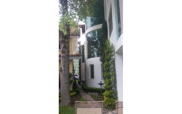 Foto de casa en venta en  , morillotla, san andrés cholula, puebla, 1579294 No. 04