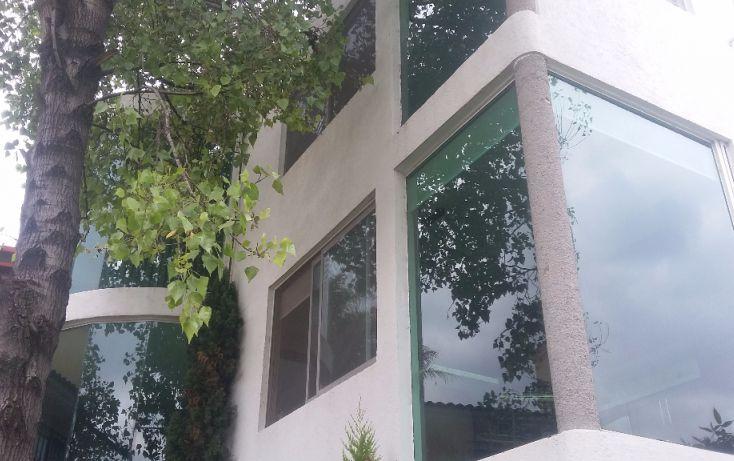 Foto de casa en condominio en venta en, morillotla, san andrés cholula, puebla, 1579294 no 05