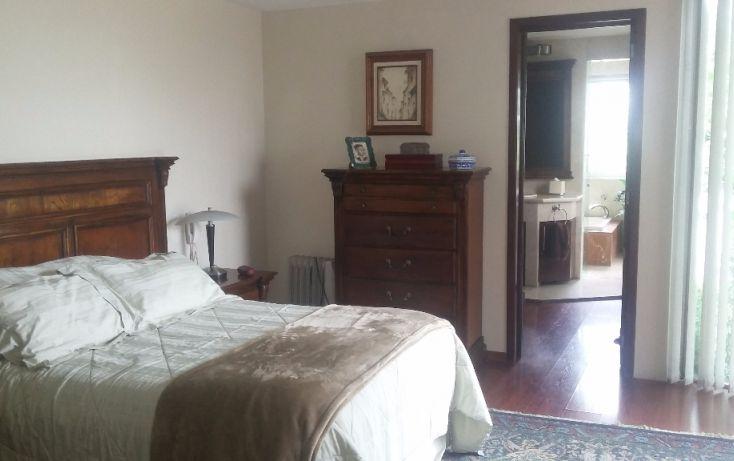 Foto de casa en condominio en venta en, morillotla, san andrés cholula, puebla, 1579294 no 06