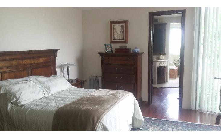 Foto de casa en venta en  , morillotla, san andrés cholula, puebla, 1579294 No. 06