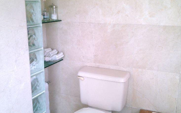 Foto de casa en condominio en venta en, morillotla, san andrés cholula, puebla, 1579294 no 07