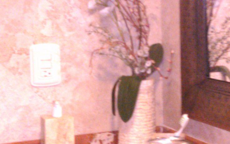 Foto de casa en condominio en venta en, morillotla, san andrés cholula, puebla, 1579294 no 08