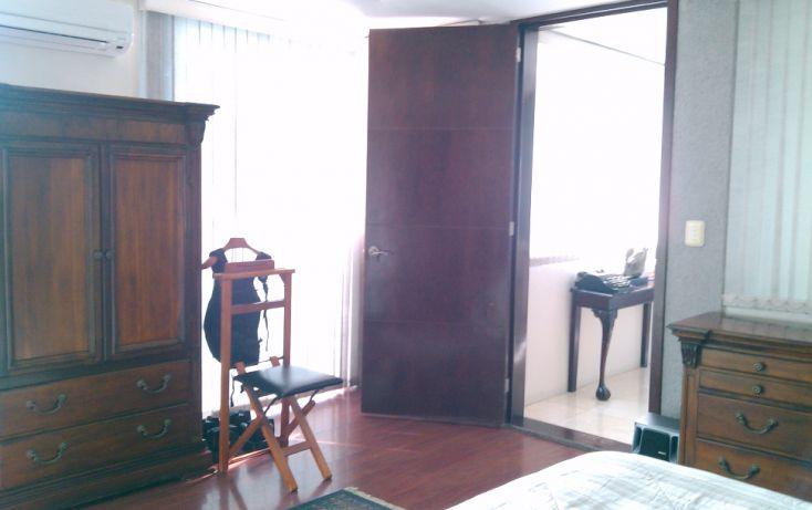 Foto de casa en condominio en venta en, morillotla, san andrés cholula, puebla, 1579294 no 11