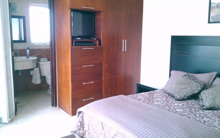 Foto de casa en condominio en venta en, morillotla, san andrés cholula, puebla, 1579294 no 12