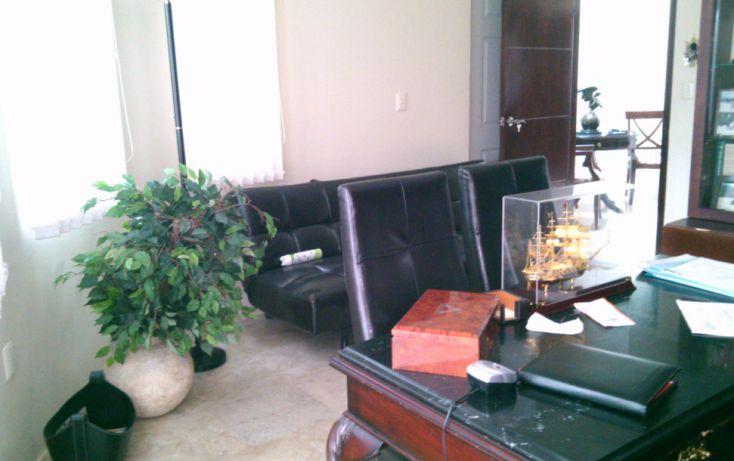 Foto de casa en condominio en venta en, morillotla, san andrés cholula, puebla, 1579294 no 14