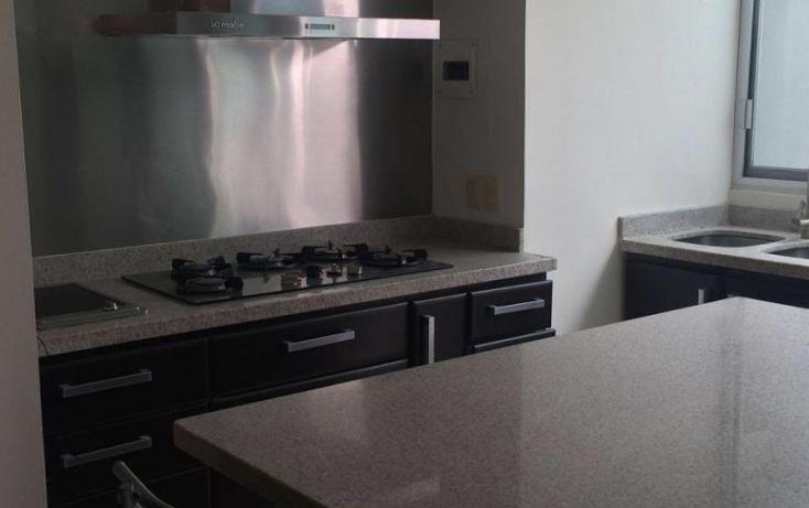 Foto de casa en venta en, morillotla, san andrés cholula, puebla, 1611466 no 05