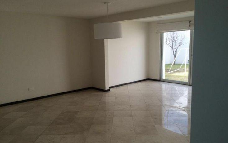 Foto de casa en venta en, morillotla, san andrés cholula, puebla, 1611466 no 09