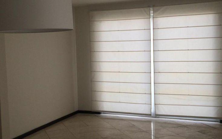 Foto de casa en venta en, morillotla, san andrés cholula, puebla, 1611466 no 10