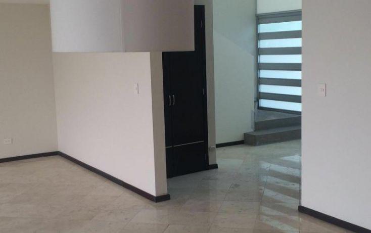Foto de casa en venta en, morillotla, san andrés cholula, puebla, 1611466 no 11