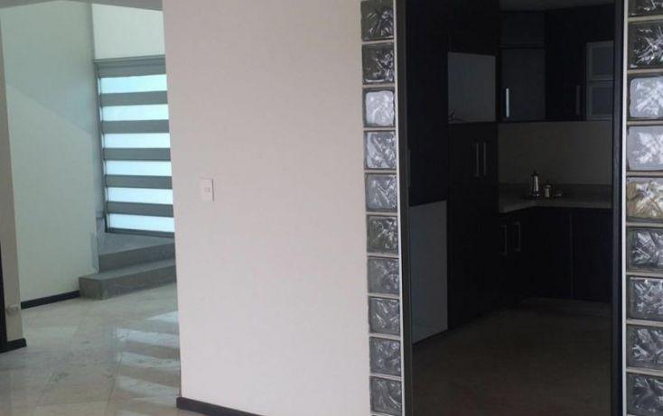 Foto de casa en venta en, morillotla, san andrés cholula, puebla, 1611466 no 12