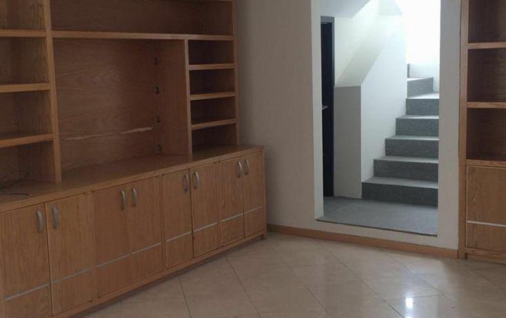 Foto de casa en venta en, morillotla, san andrés cholula, puebla, 1611466 no 13