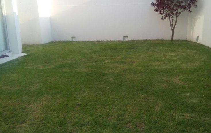 Foto de casa en venta en, morillotla, san andrés cholula, puebla, 1611466 no 23