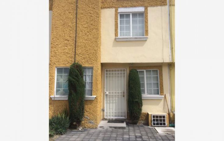 Foto de casa en renta en, morillotla, san andrés cholula, puebla, 1733848 no 02