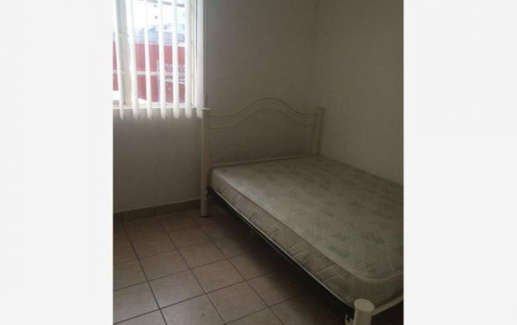 Foto de casa en renta en, morillotla, san andrés cholula, puebla, 1733848 no 04